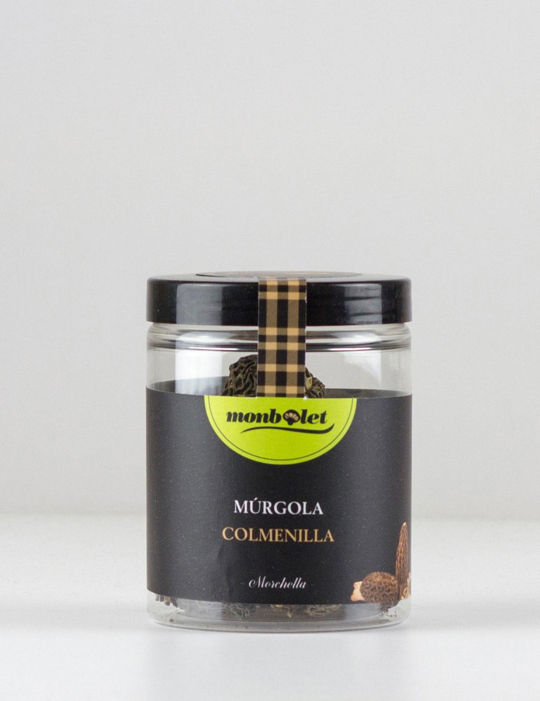 M-BS-Murgola-20g