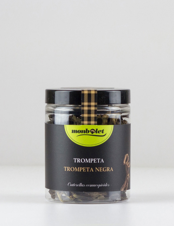 M-BS-Trompeta-20g