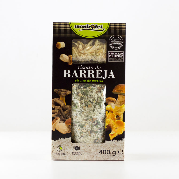 M-C-Risotto-de-barreja-mini