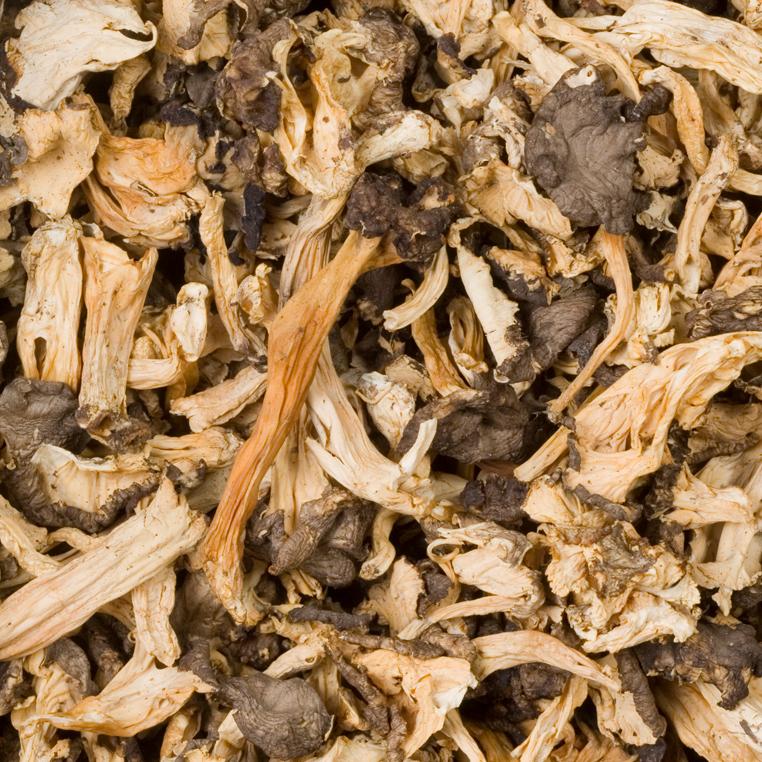 M-D-Camagroc-trossejat-granel-mini
