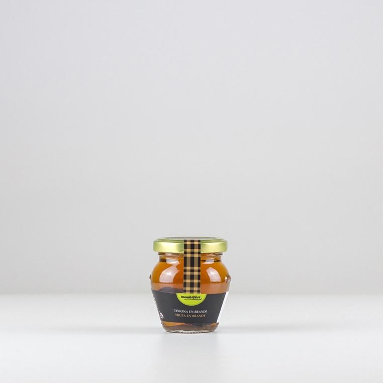 M-O-Tofona-en-Brandy-100g-mini