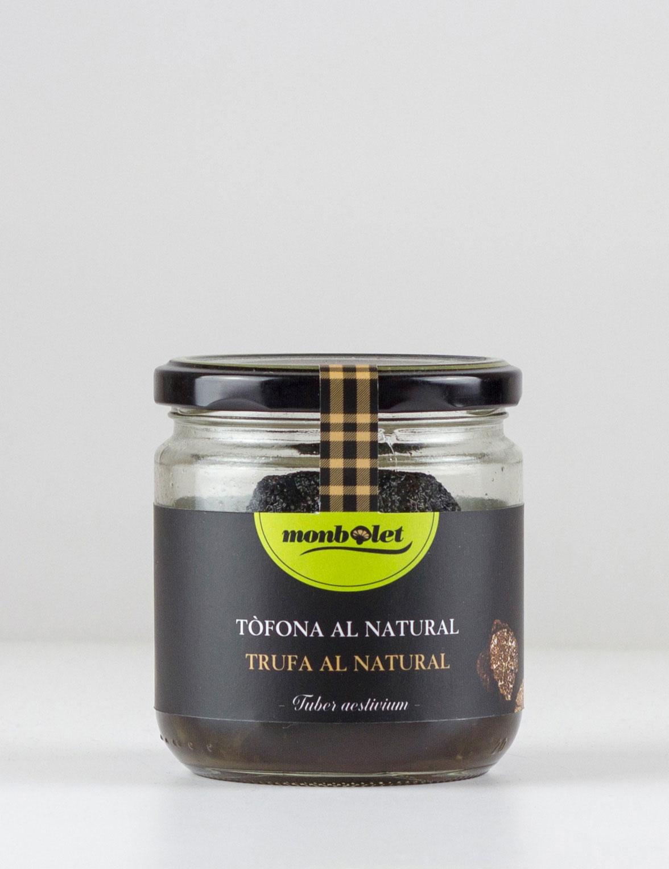M-O-Tofona-natural-100g