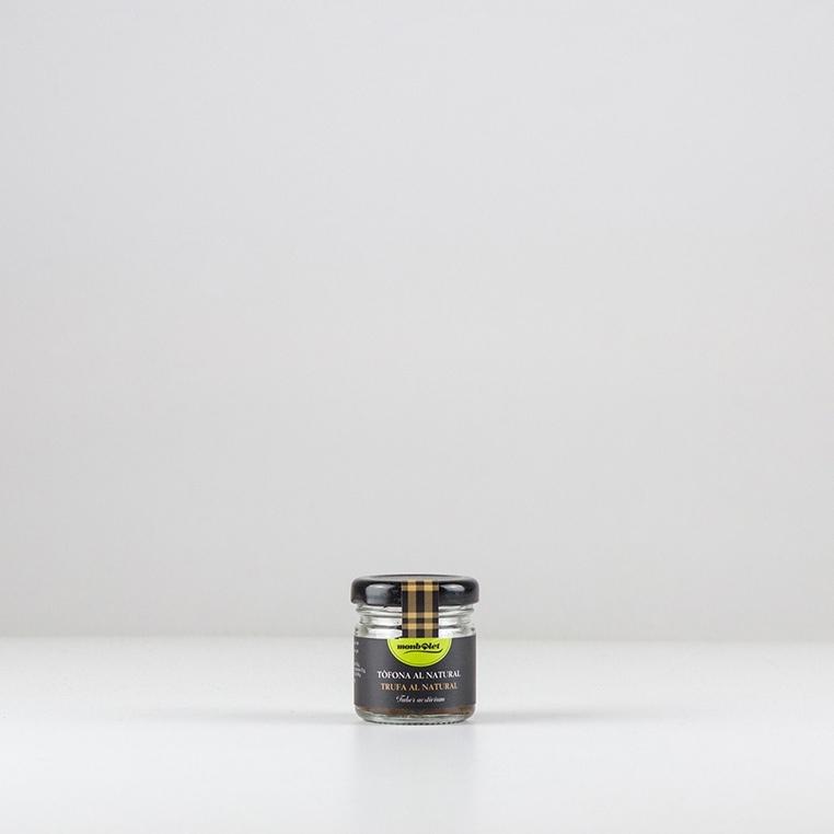 M-O-Tofona-natural-mini