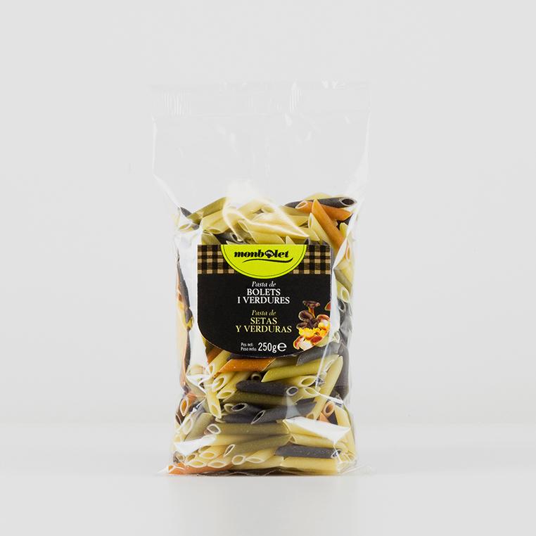 M-P-Pasta-Bolets-i-verdures-mini