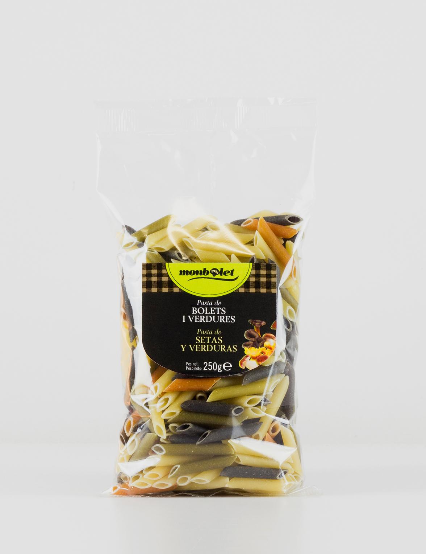 M-P-Pasta-Bolets-i-verdures