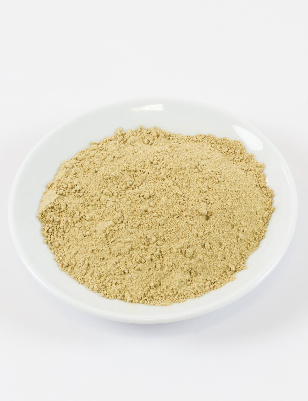 M-P-Pols-Camagroc-granel