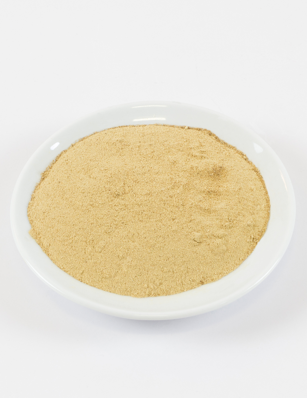 M-P-Pols-camasec-granel
