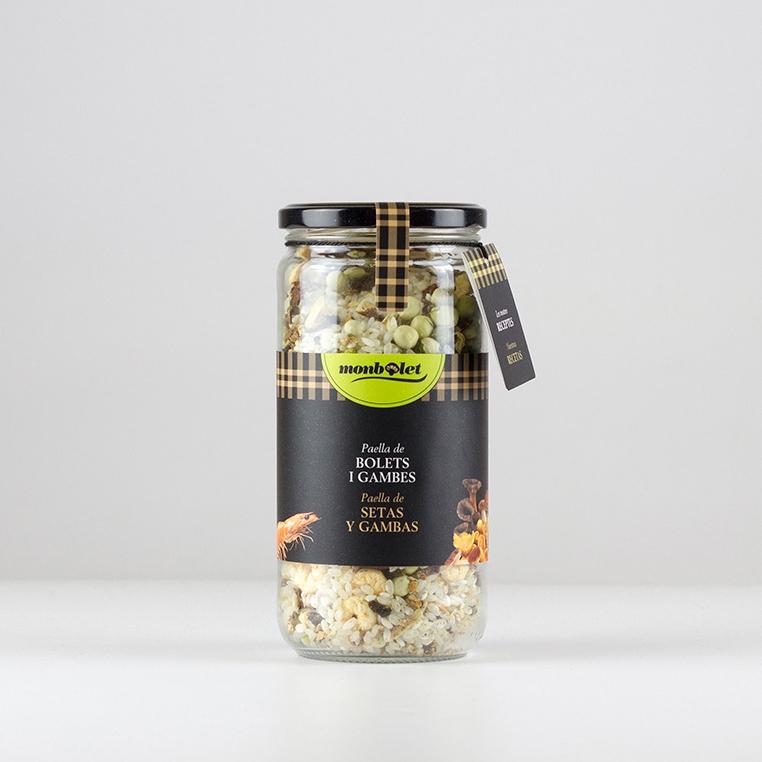 M-A-Paella-de-bolets-i-gambes-mini
