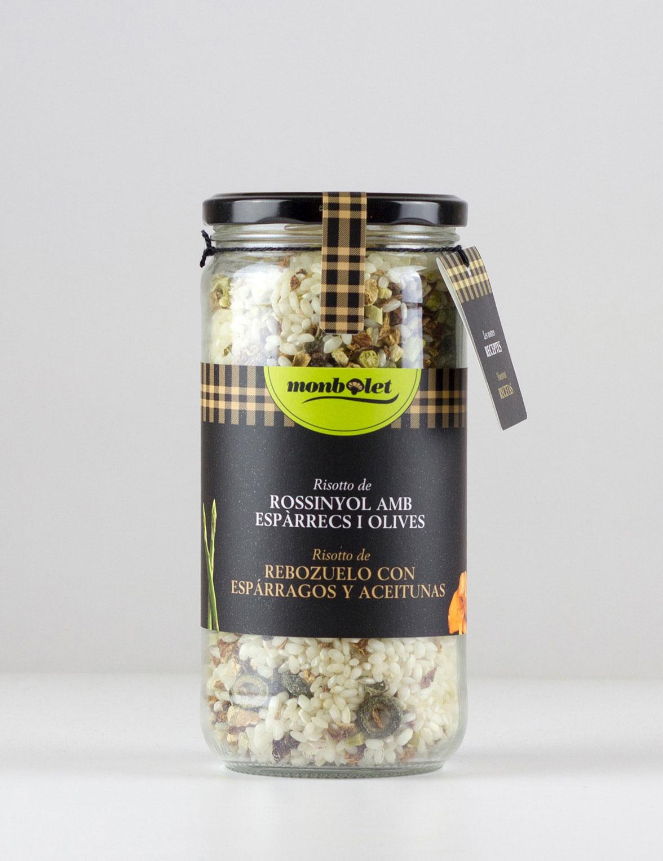 M-A-Risotto-de-rossinyol-amb-esparrecs-i-olives-500g