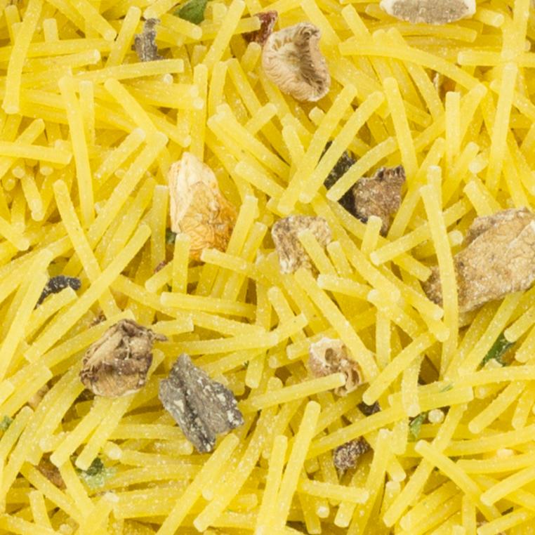 M-Fideua-muntanya-especial-granel-mini