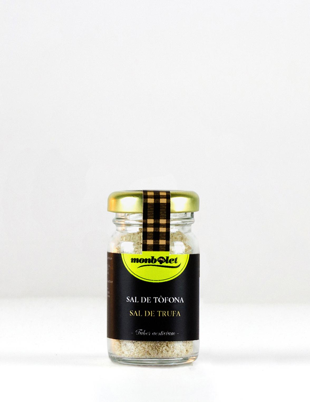 M-O-Sal-de-tofona-50g