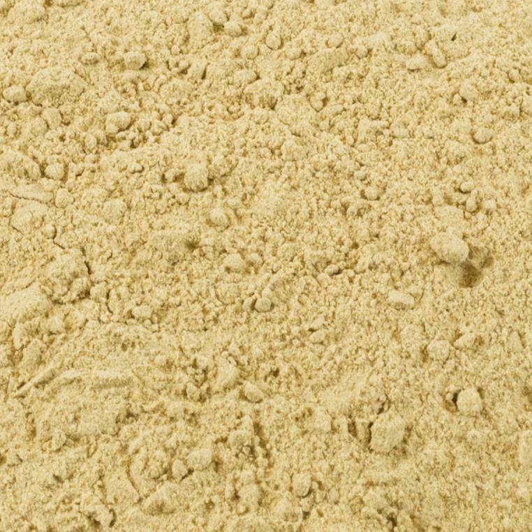 M-P-Pols-Camagroc-granel-mini
