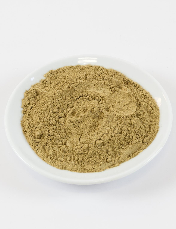 M-P-Pols-barreja-granel