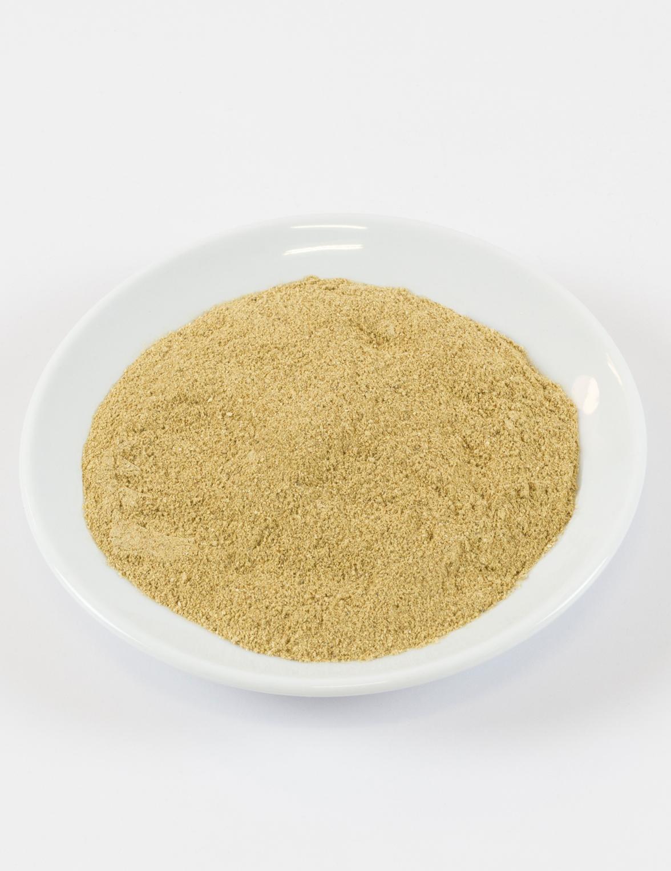 M-P-Pols-murgola-granel