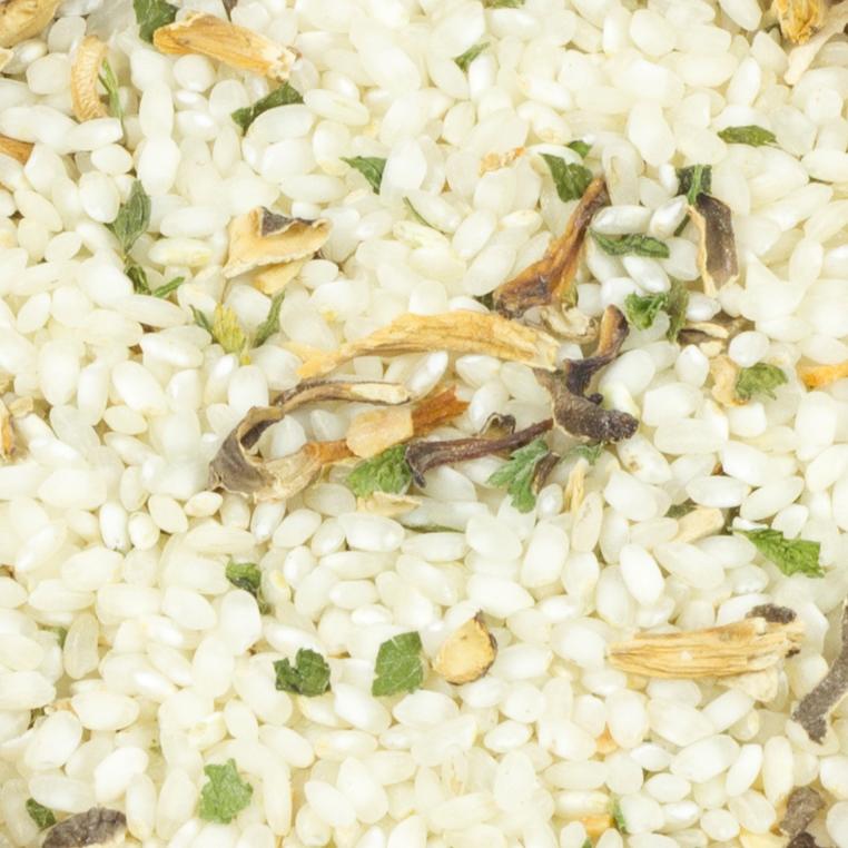 M-Rissotto-de-camagroc-granel-mini
