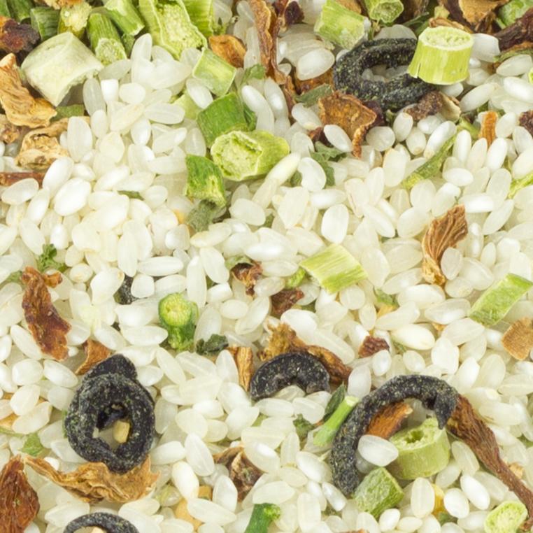 M-Rissotto-de-rossinyol-amb-esparrecs-i-olives-granel-mini