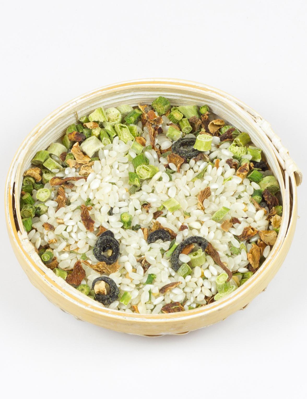 M-Rissotto-de-rossinyol-amb-esparrecs-i-olives-granel